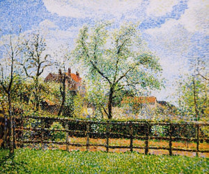 13pissarropear_trees_in_bloom_at_e