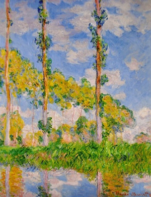 16monetpoplars_in_the_sun1891