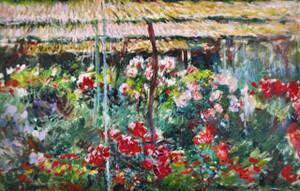 19monetpeony_garden1887
