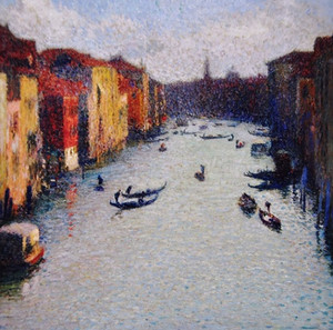 21martinveneziathe_grand_canal_in_v