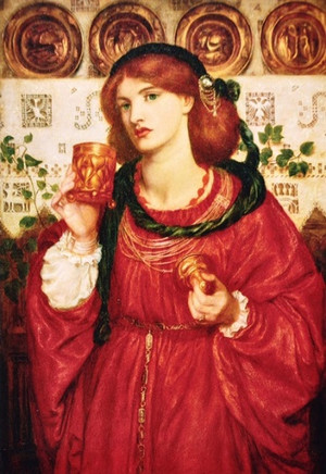05rossetti1867_collection