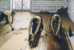 15gustave_caillebotte18481894rabote