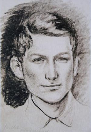 15balthusautoportrait1924