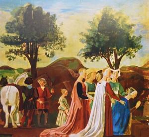 16balthus1926piero_della_francesca