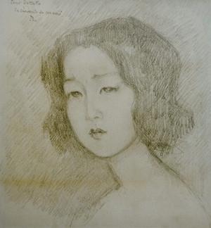 28balthusportrait_dune_jeune_japona