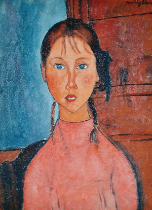 17amedeo_modigliani188419201918