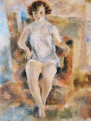 06pascinportrait_de_marietta192829
