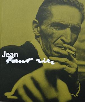 14jean_fautrier18981964_2