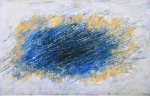 19jean_fautrierle_bleu_du_noir1959