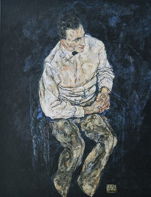 22egon_schiele18901918portrait_of_k