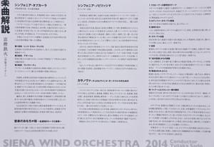 25concert_hallsiena_wind_orchestra_