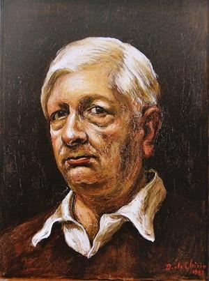 08autoportrait1949