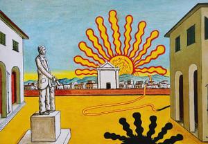 14italia1971