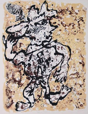 25jean_dubuffet190185hat_with_fern1