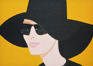 30alex_katz1927_ulla_in_black_hat20