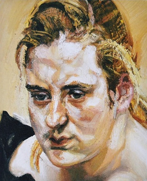 31lucian_freud19222011susie1988