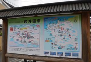 36_map