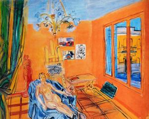 27un_atelier_avec_un_lustre1942