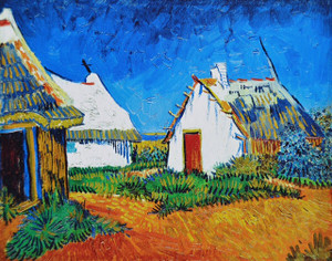 22vincent_van_goghwhite_cottage_at_