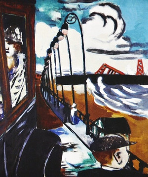 25max_beckmannwalk_on_the_beach_at_