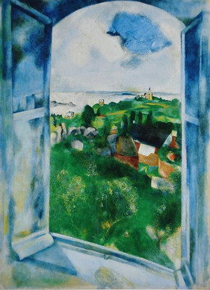 27marc_chagallwindow_view_on_the_is