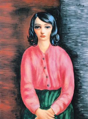 40kislinggirl1939