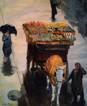 08john_sloanflowers_of_spring1924