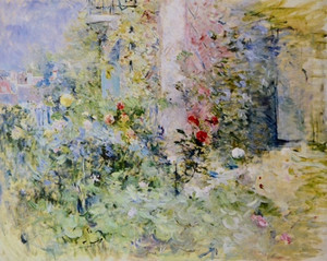 07berthe_morisotthe_garden_at_bougi