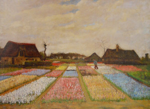 08vincent_van_gogh185390flower_beds