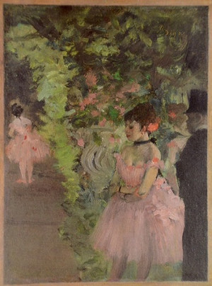 10edgar_degas18341917dancers_backst