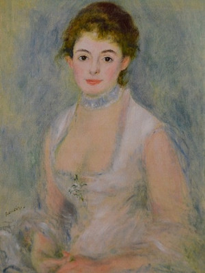 11pierreauguste_renoir18411919madam