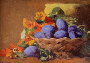 13pierre_bonnard18671947red_plums18
