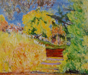 17stairs_in_the_artists_garden19424