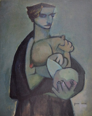 1619202009mother_and_child1952
