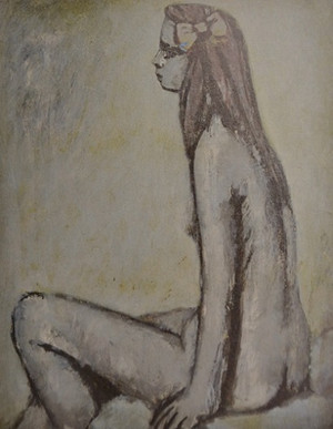 26seated_nude1958