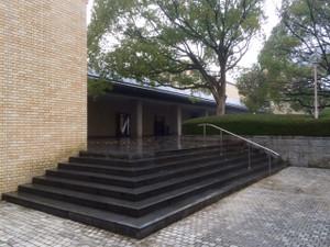 34_entrance