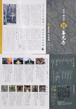 08_leaflet_3