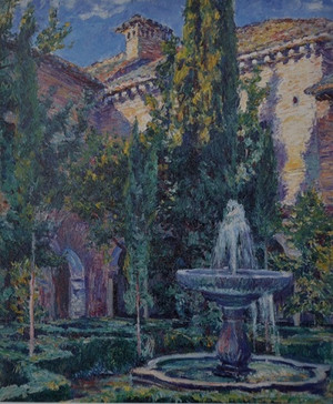 09the_alhambra_palace1920