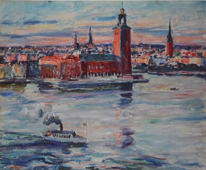 10view_of_stockholm1922