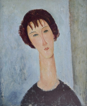 25amedeo_modigliani188419201918