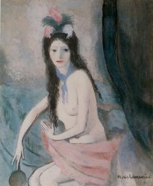 10nu_au_miroir1916