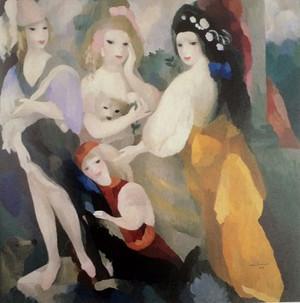 12les_princesses1928