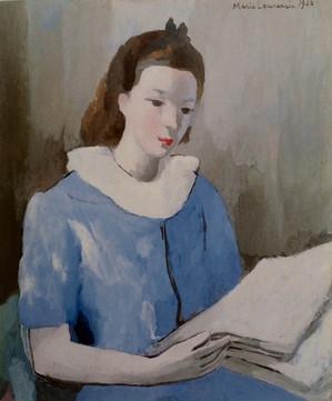 16suzanne_moreau_en_bleu1940