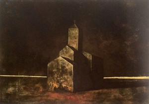 26church1971