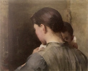 03_woman_with_child1887_2
