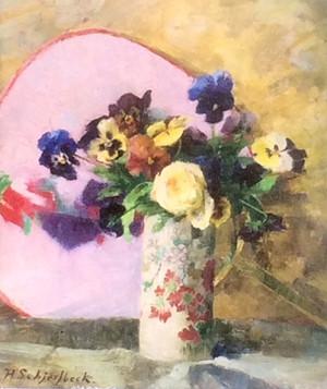 04_violets_in_a_japanese_vase1890