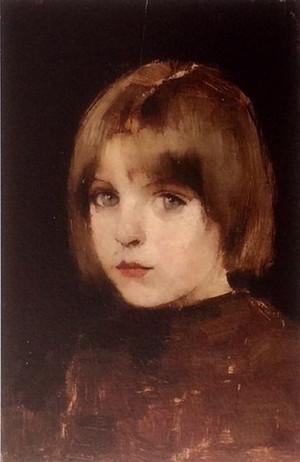 05_head_of_a_girl1886
