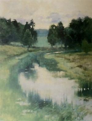 07_raseborg_landscapemidsummer_nitg