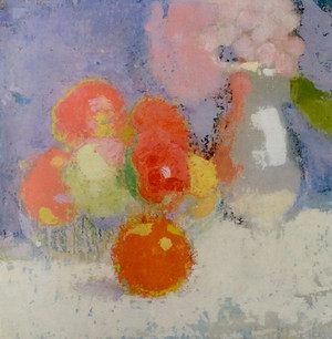 09_red_apples1915