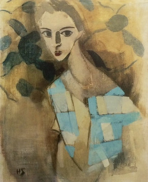 14_girl_from_eydtkuhne_ll1927